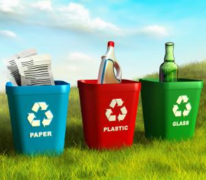 Ganga recikliraj